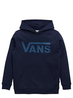 vans-older-boys-classic-over-the-headnbsphoodie