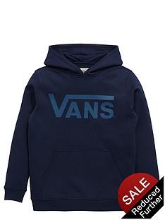 vans-older-boys-classic-over-the-headnbsphoodie