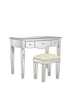 mirage-dressing-table-and-stool-set