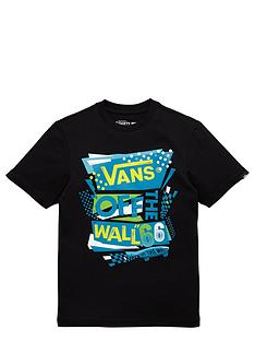 vans-older-boys-stencilled-t-shirt