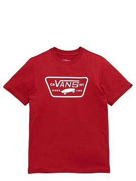 vans-older-boys-full-patch-t-shirt