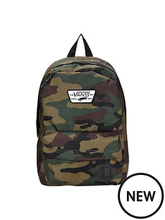 vans-older-boys-old-skool-ii-camo-backpack