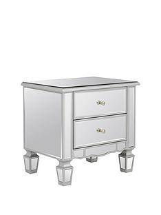 mirage-2-drawer-mirrored-bedside-chest