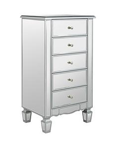 mirage-tall-5-drawer-chest
