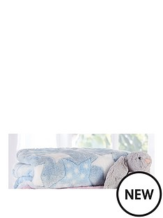 clair-de-lune-fleece-plush-blanket