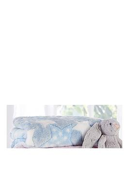 clair-de-lune-fleece-plush-blanket