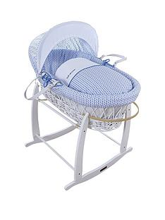 clair-de-lune-barley-beacutebeacute-wicker-basket-white
