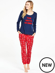 v-by-very-candy-cane-twosienbsppyjama-set