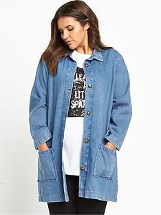 so-fabulous-denim-duster-coat-mid-wash