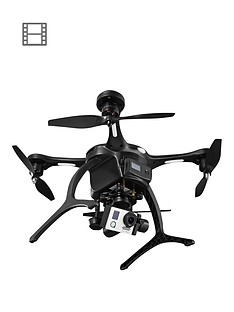 ehangnbspghost-drone-20-with-free-ehang-battery