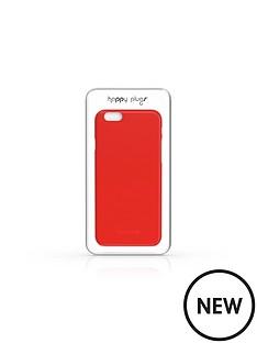 happy-plugs-iphone-6-slim-case