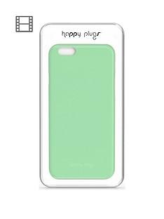 happy-plugs-iphonenbsp6-deluxe-slim-case