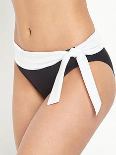 pour-moi-pour-moi-bahamas-tie-belt-bikini-brief