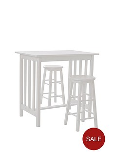 rachel-90-cm-bar-table-2-bar-stools