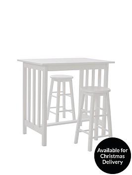 rachel-90-cm-bar-table-2-bar-stools