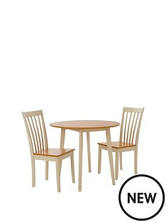 molly-drop-leaf-table-plus-2-dining-chairs