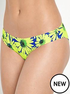 pour-moi-pour-moi-crazy-daisy-bikini-brief