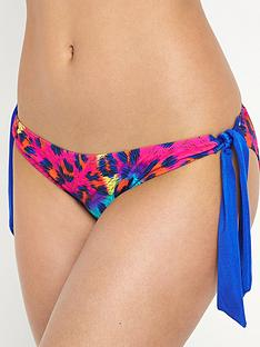 pour-moi-pour-moi-malibu-tie-side-brief