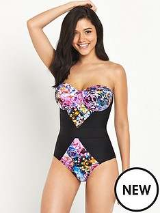 pour-moi-pour-moi-sicily-padded-underwired-swimsuit