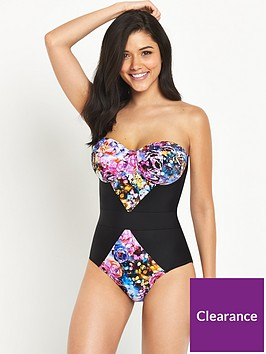 pour-moi-sicily-padded-underwired-swimsuitnbsp
