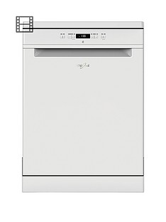 whirlpool-wfc3b19-13-place-dishwasher-white