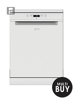 whirlpool-supreme-clean-wfc3c26-14-place-dishwasher-white