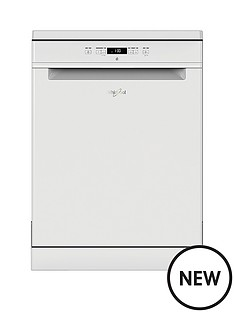 whirlpool-wfc3c26-14-place-dishwasher-white