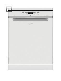 whirlpool-wfc3c24p-14-place-dishwasher-white
