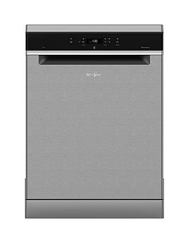 whirlpool-wfc3c24px-14-place-dishwasher-stainless-steel