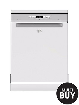 whirlpool-wfo3t3236p-14-place-dishwasher-white