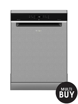whirlpool-wfo3t3236px-14-place-dishwasher-stainless-steel