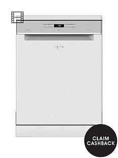 whirlpool-supreme-clean-wfo3o32p-14-place-dishwasher-white