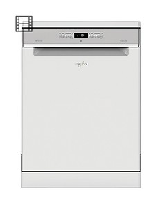 whirlpool-supreme-clean-wfo3o32p-14-place-dishwasher-white