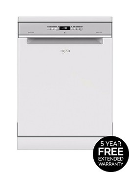 whirlpool-supreme-cleannbspwfo3p33dl-14-place-dishwasher-white