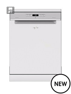 whirlpool-wfo3p33dl-14-place-dishwasher-white