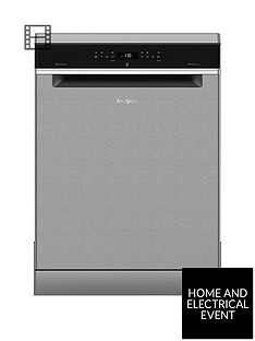 whirlpool-wfo3p33dlxnbsp14-place-dishwasher-with-quick-wash-6th-sense-power-clean-pro-and-power-dry-stainless-steel