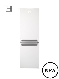 whirlpool-blf8121w-595cm-fridge-freezer-white