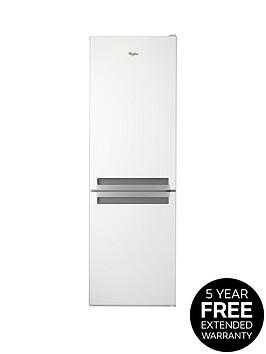 whirlpool-supreme-bsnf8151w-595cm-no-frost-fridge-freezer-white