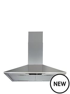 whirlpool-akr622gy-60cm-built-in-cooker-hood--nbspstainless-steel
