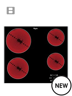 whirlpool-akt8090lx-built-in-ceramic-hob-black