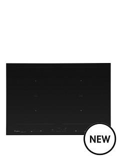 whirlpool-acm868baixl-built-in-induction-hob-black