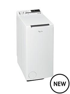 whirlpool-tdlr70230-7kgnbsploadnbsp1200-spin-top-loading-washing-machine-white