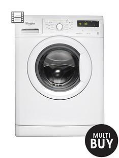 whirlpool-dlce81469-8kg-load-1400-spin-washing-machine-white