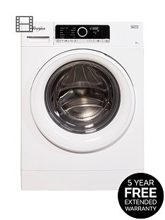 whirlpool-supreme-care-fscr80410-8kg-load-1400-spin-washing-machine-white