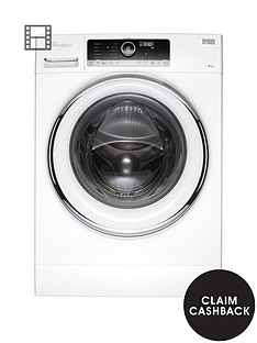 whirlpool-supreme-care-fscr90420-9kg-load-1400-spin-washing-machine-white