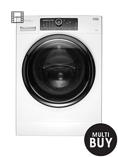 whirlpool-supreme-care-fscr90430-9kg-load-1400-spin-washing-machine-white