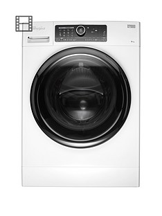 whirlpool-supreme-care-fscr90430-9kgnbspload-1400-spin-washing-machine-white