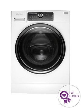 whirlpool-supreme-care-premium-fscr12430-12kg-load-1400-spin-washing-machine-whitebr-with-5-year-free-extended-warranty