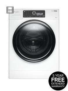 whirlpool-supreme-care-premium-fscr12441-12kg-load-1400-spin-washing-machine-white