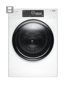 whirlpool-supreme-care-premium-fscr12441-12kg-load-1400-spin-washing-machine-white